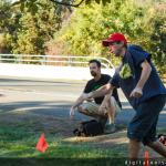 Discraft Ace Race 2014, Santa Anita Park, Sacramento CA 10