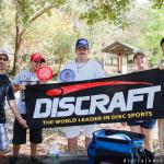 Discraft Ace Race 2014, Santa Anita Park, Sacramento CA 16