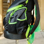Magellan Outdoors Deluxe Disc Golf Backpack Review 6