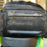Magellan Outdoors Deluxe Disc Golf Backpack Review 17